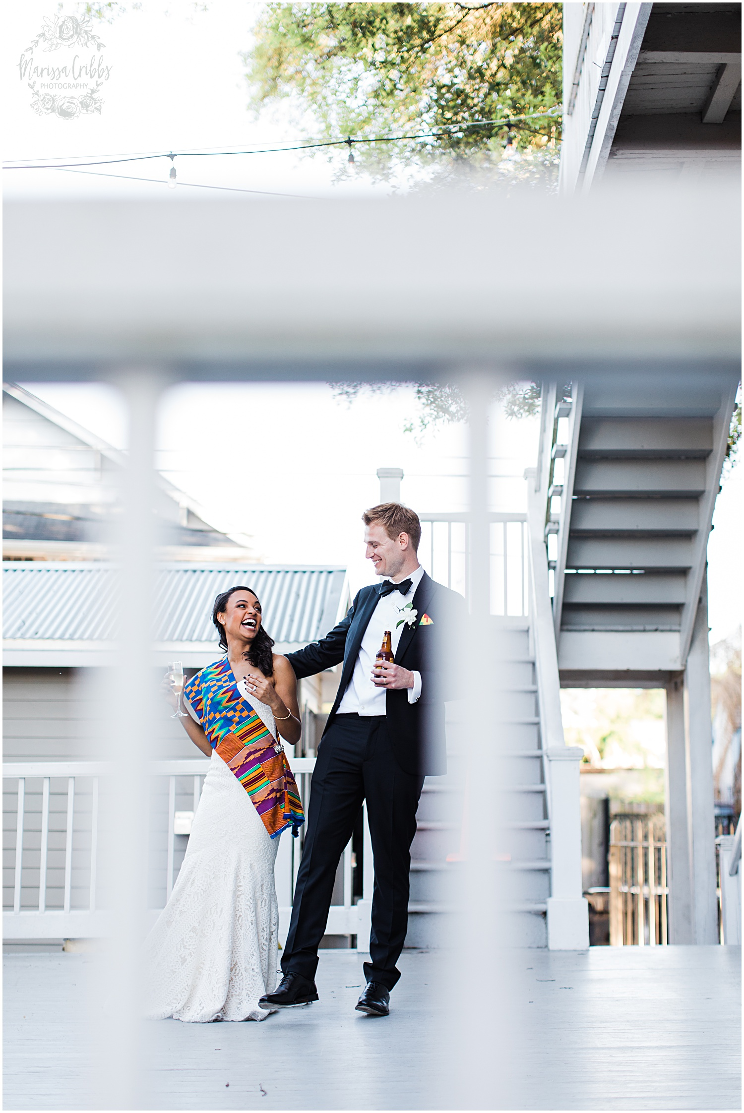 NEW ORLEANS WEDDING   BENACHI HOUSE   SARAH & MICHAEL   MARISSA CRIBBS PHOTOGRAPHY_4475.jpg