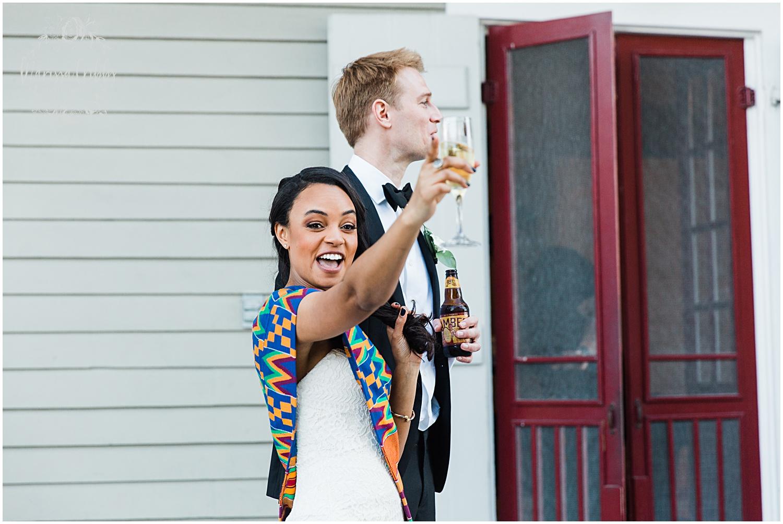 NEW ORLEANS WEDDING   BENACHI HOUSE   SARAH & MICHAEL   MARISSA CRIBBS PHOTOGRAPHY_4480.jpg