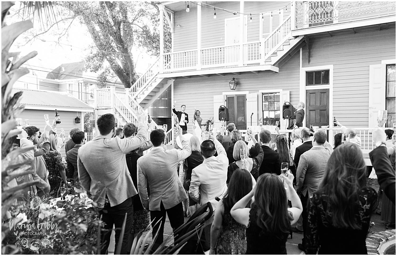 NEW ORLEANS WEDDING   BENACHI HOUSE   SARAH & MICHAEL   MARISSA CRIBBS PHOTOGRAPHY_4481.jpg