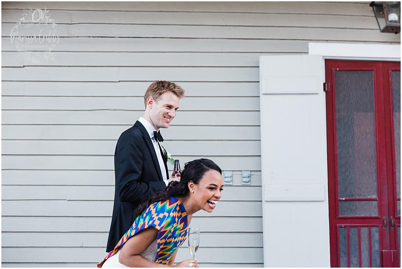 NEW ORLEANS WEDDING   BENACHI HOUSE   SARAH & MICHAEL   MARISSA CRIBBS PHOTOGRAPHY_4484.jpg