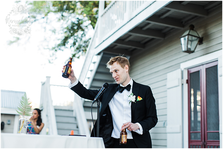 NEW ORLEANS WEDDING   BENACHI HOUSE   SARAH & MICHAEL   MARISSA CRIBBS PHOTOGRAPHY_4485.jpg