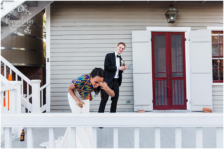 NEW ORLEANS WEDDING   BENACHI HOUSE   SARAH & MICHAEL   MARISSA CRIBBS PHOTOGRAPHY_4488.jpg