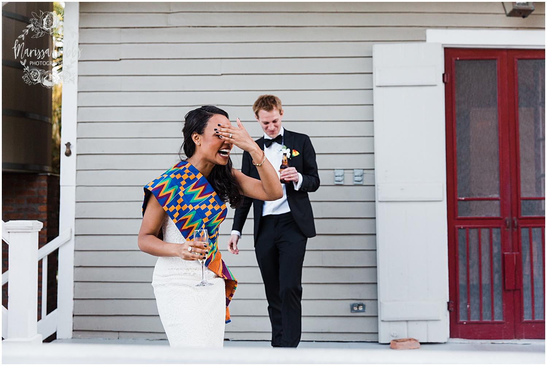 NEW ORLEANS WEDDING   BENACHI HOUSE   SARAH & MICHAEL   MARISSA CRIBBS PHOTOGRAPHY_4489.jpg