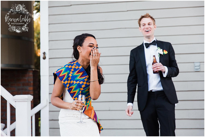 NEW ORLEANS WEDDING   BENACHI HOUSE   SARAH & MICHAEL   MARISSA CRIBBS PHOTOGRAPHY_4490.jpg