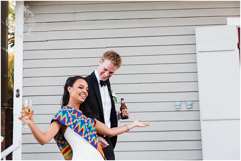 NEW ORLEANS WEDDING   BENACHI HOUSE   SARAH & MICHAEL   MARISSA CRIBBS PHOTOGRAPHY_4491.jpg