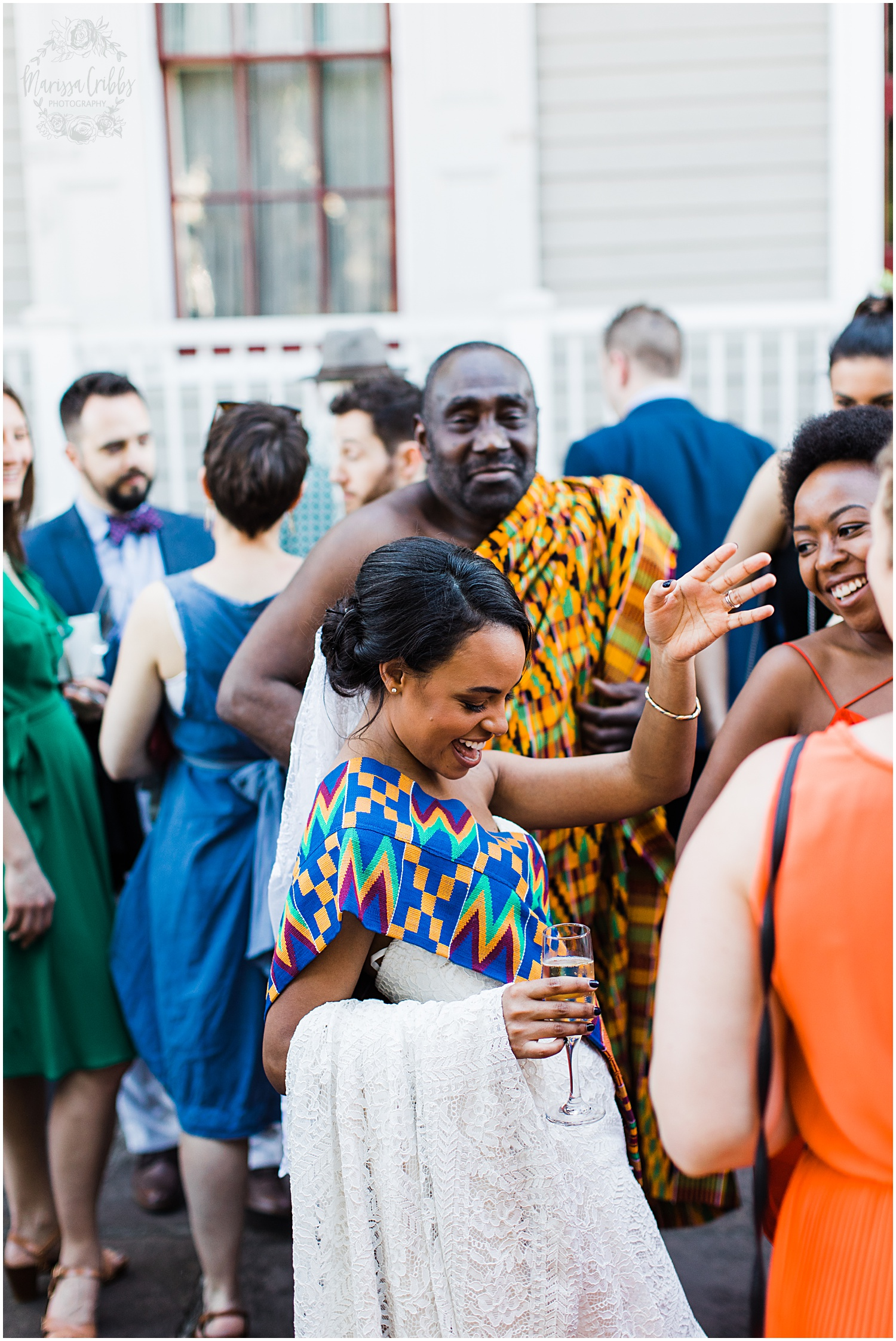 NEW ORLEANS WEDDING   BENACHI HOUSE   SARAH & MICHAEL   MARISSA CRIBBS PHOTOGRAPHY_4493.jpg
