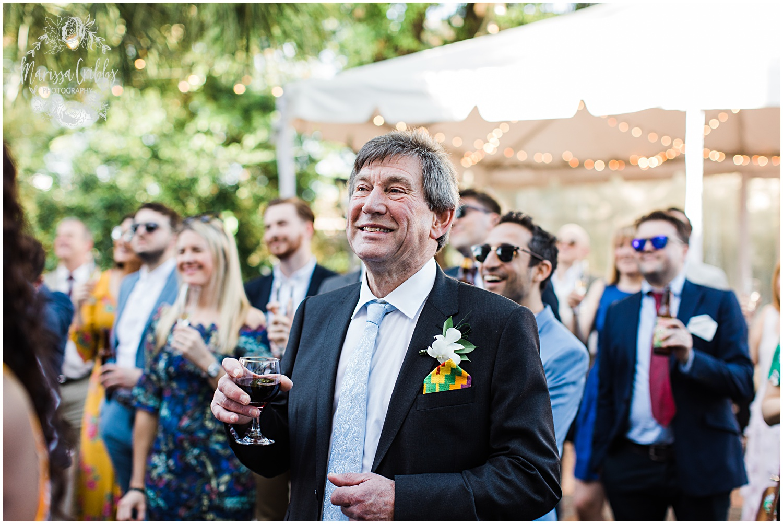 NEW ORLEANS WEDDING   BENACHI HOUSE   SARAH & MICHAEL   MARISSA CRIBBS PHOTOGRAPHY_4495.jpg