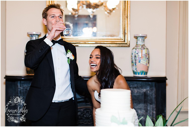 NEW ORLEANS WEDDING   BENACHI HOUSE   SARAH & MICHAEL   MARISSA CRIBBS PHOTOGRAPHY_4498.jpg