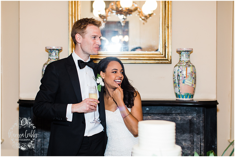 NEW ORLEANS WEDDING   BENACHI HOUSE   SARAH & MICHAEL   MARISSA CRIBBS PHOTOGRAPHY_4500.jpg