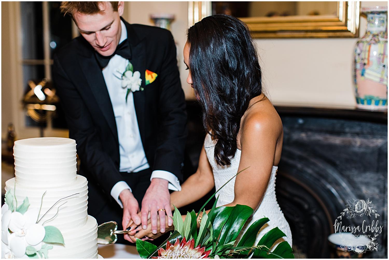 NEW ORLEANS WEDDING   BENACHI HOUSE   SARAH & MICHAEL   MARISSA CRIBBS PHOTOGRAPHY_4501.jpg