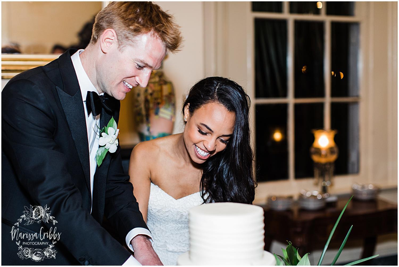 NEW ORLEANS WEDDING   BENACHI HOUSE   SARAH & MICHAEL   MARISSA CRIBBS PHOTOGRAPHY_4502.jpg
