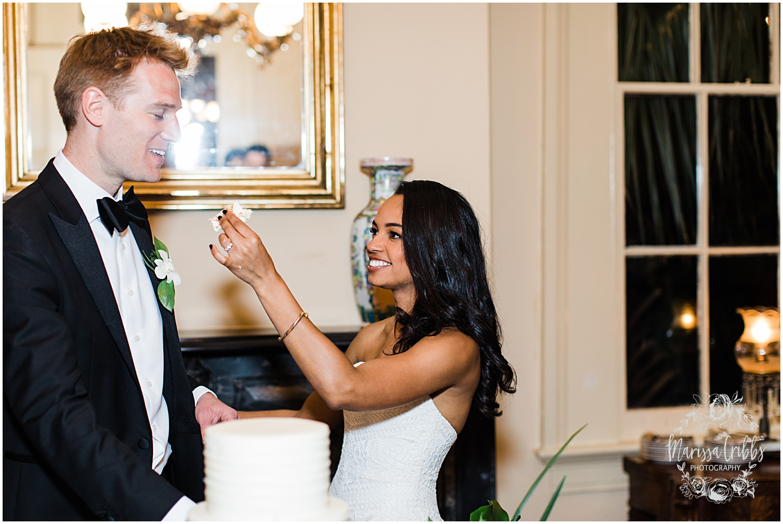 NEW ORLEANS WEDDING   BENACHI HOUSE   SARAH & MICHAEL   MARISSA CRIBBS PHOTOGRAPHY_4503.jpg