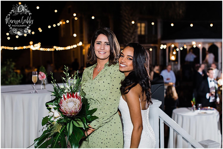 NEW ORLEANS WEDDING   BENACHI HOUSE   SARAH & MICHAEL   MARISSA CRIBBS PHOTOGRAPHY_4505.jpg