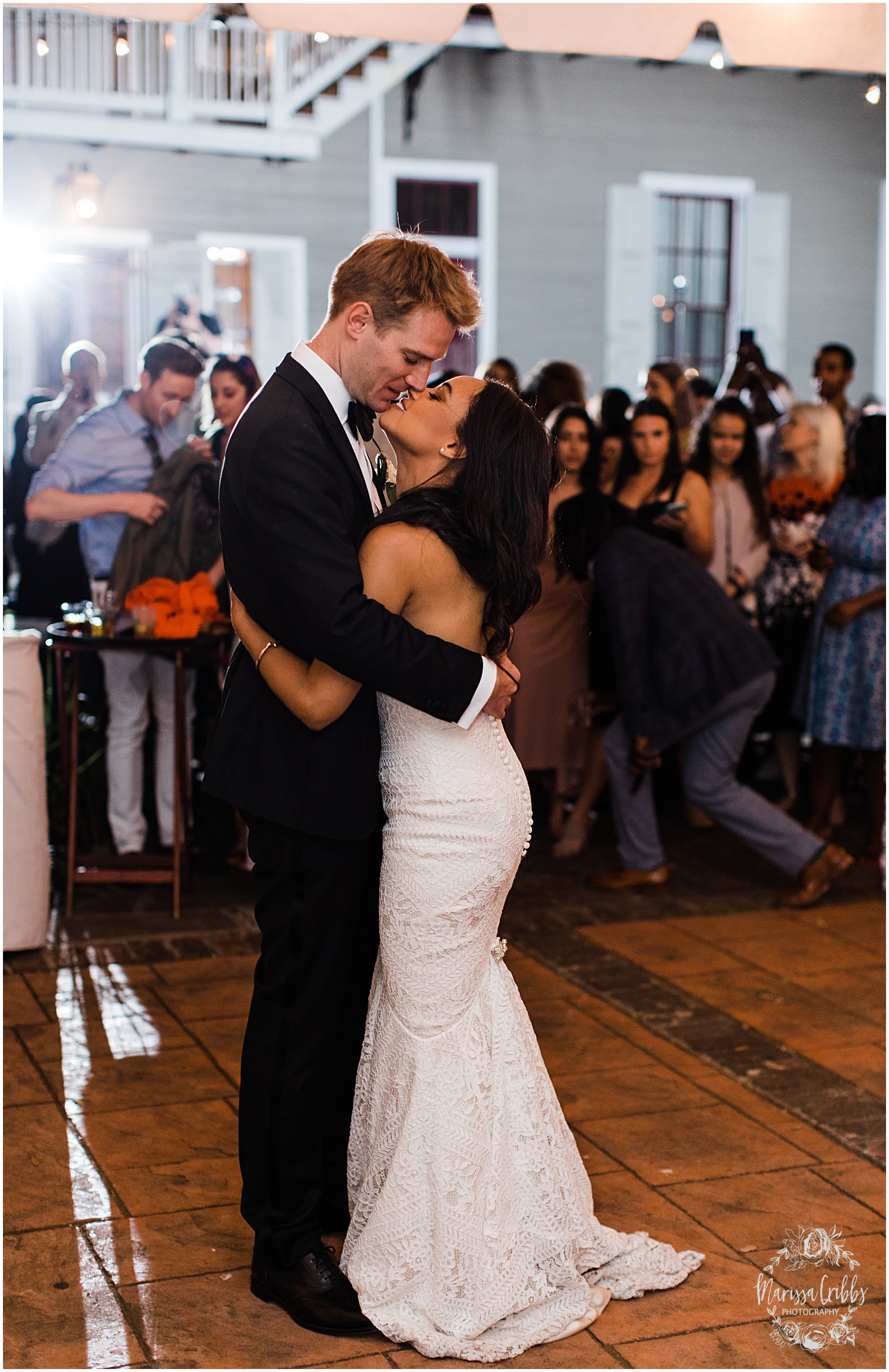 NEW ORLEANS WEDDING   BENACHI HOUSE   SARAH & MICHAEL   MARISSA CRIBBS PHOTOGRAPHY_4506.jpg