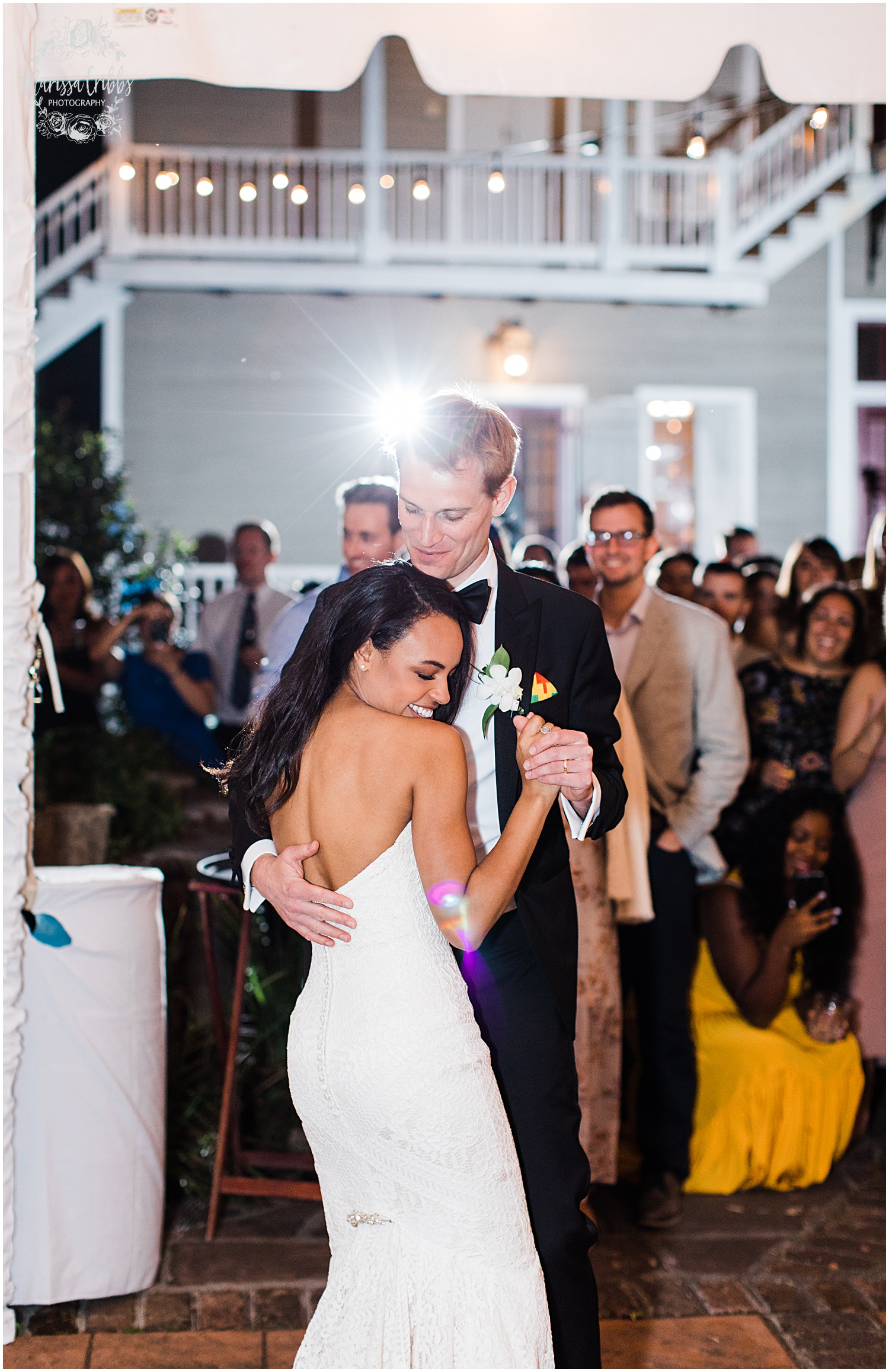 NEW ORLEANS WEDDING   BENACHI HOUSE   SARAH & MICHAEL   MARISSA CRIBBS PHOTOGRAPHY_4508.jpg