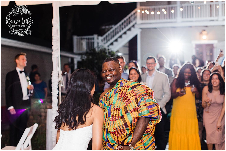 NEW ORLEANS WEDDING   BENACHI HOUSE   SARAH & MICHAEL   MARISSA CRIBBS PHOTOGRAPHY_4510.jpg