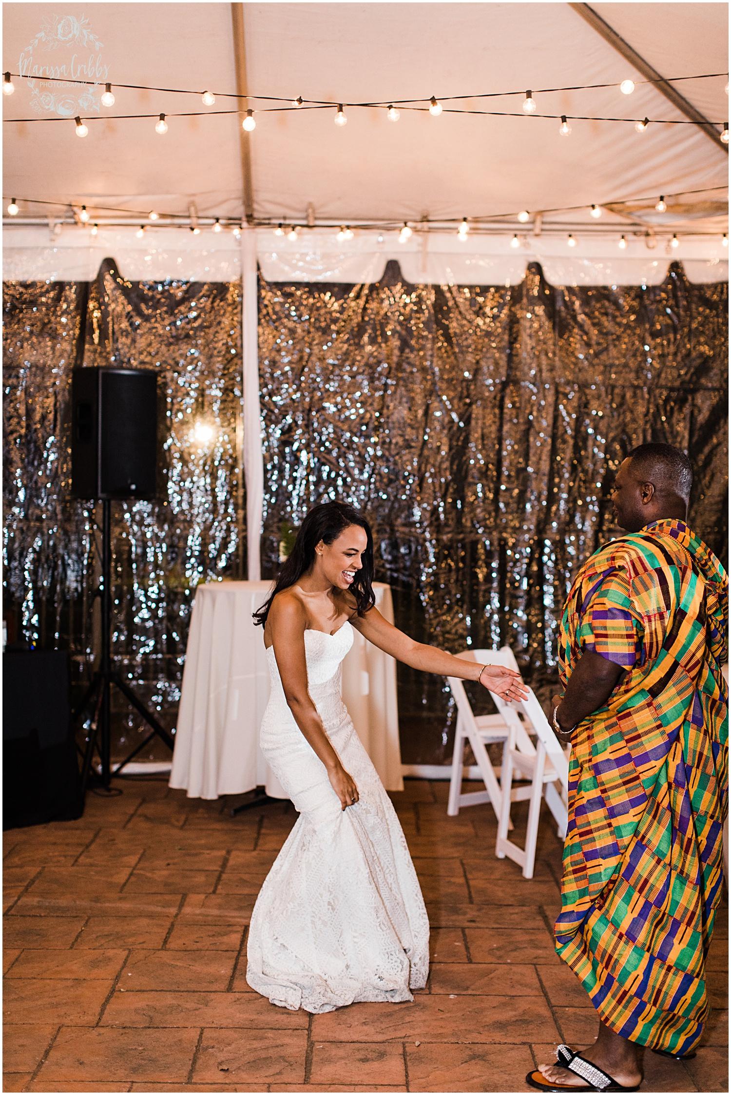 NEW ORLEANS WEDDING   BENACHI HOUSE   SARAH & MICHAEL   MARISSA CRIBBS PHOTOGRAPHY_4509.jpg