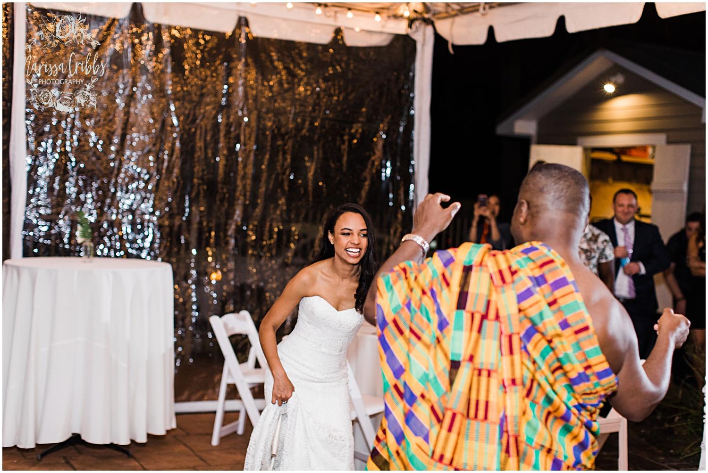 NEW ORLEANS WEDDING   BENACHI HOUSE   SARAH & MICHAEL   MARISSA CRIBBS PHOTOGRAPHY_4511.jpg