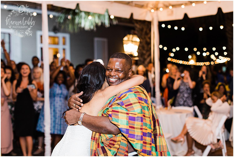 NEW ORLEANS WEDDING   BENACHI HOUSE   SARAH & MICHAEL   MARISSA CRIBBS PHOTOGRAPHY_4512.jpg