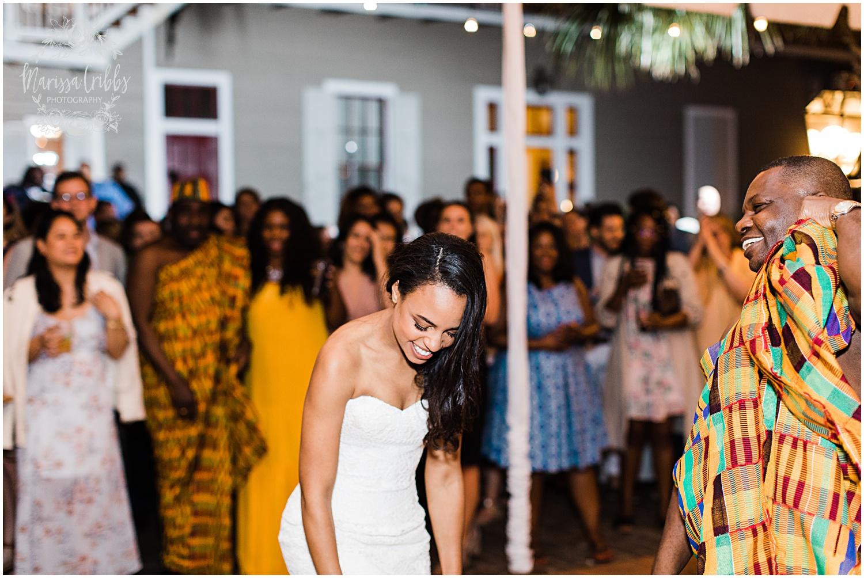 NEW ORLEANS WEDDING   BENACHI HOUSE   SARAH & MICHAEL   MARISSA CRIBBS PHOTOGRAPHY_4513.jpg