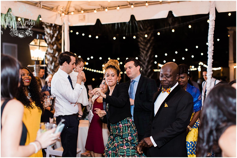 NEW ORLEANS WEDDING   BENACHI HOUSE   SARAH & MICHAEL   MARISSA CRIBBS PHOTOGRAPHY_4515.jpg