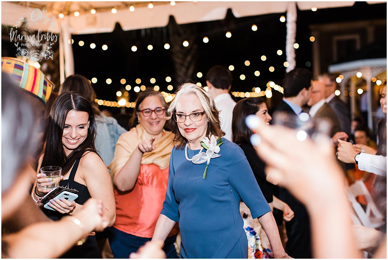 NEW ORLEANS WEDDING   BENACHI HOUSE   SARAH & MICHAEL   MARISSA CRIBBS PHOTOGRAPHY_4517.jpg