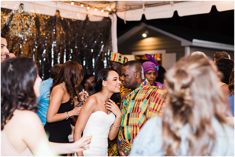 NEW ORLEANS WEDDING   BENACHI HOUSE   SARAH & MICHAEL   MARISSA CRIBBS PHOTOGRAPHY_4519.jpg