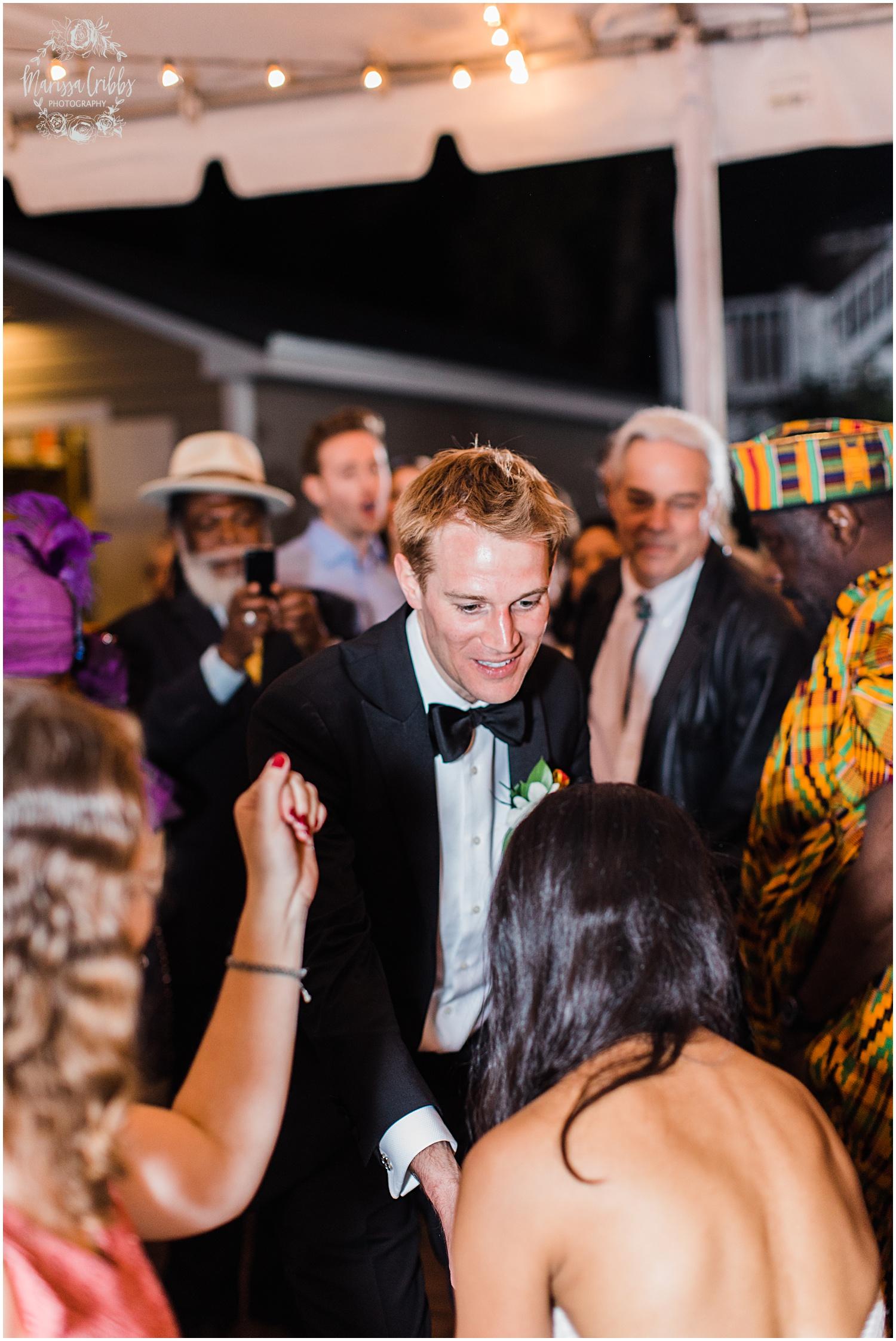 NEW ORLEANS WEDDING   BENACHI HOUSE   SARAH & MICHAEL   MARISSA CRIBBS PHOTOGRAPHY_4520.jpg
