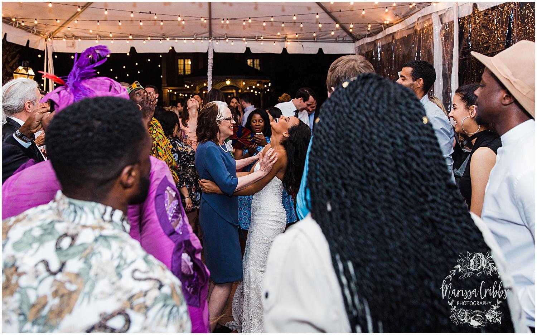 NEW ORLEANS WEDDING   BENACHI HOUSE   SARAH & MICHAEL   MARISSA CRIBBS PHOTOGRAPHY_4522.jpg