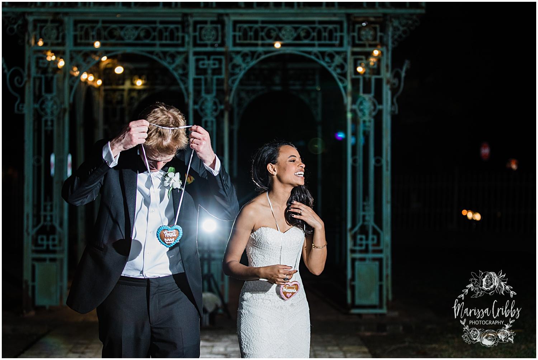 NEW ORLEANS WEDDING   BENACHI HOUSE   SARAH & MICHAEL   MARISSA CRIBBS PHOTOGRAPHY_4526.jpg