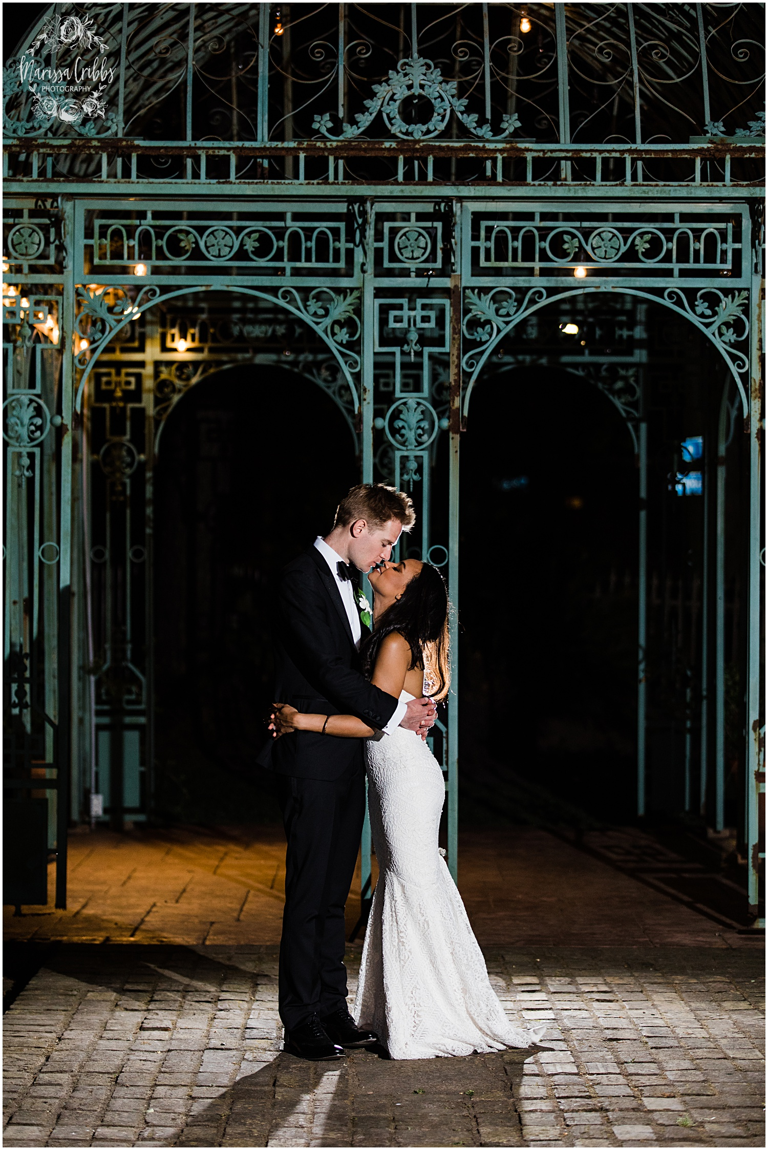 NEW ORLEANS WEDDING   BENACHI HOUSE   SARAH & MICHAEL   MARISSA CRIBBS PHOTOGRAPHY_4525.jpg