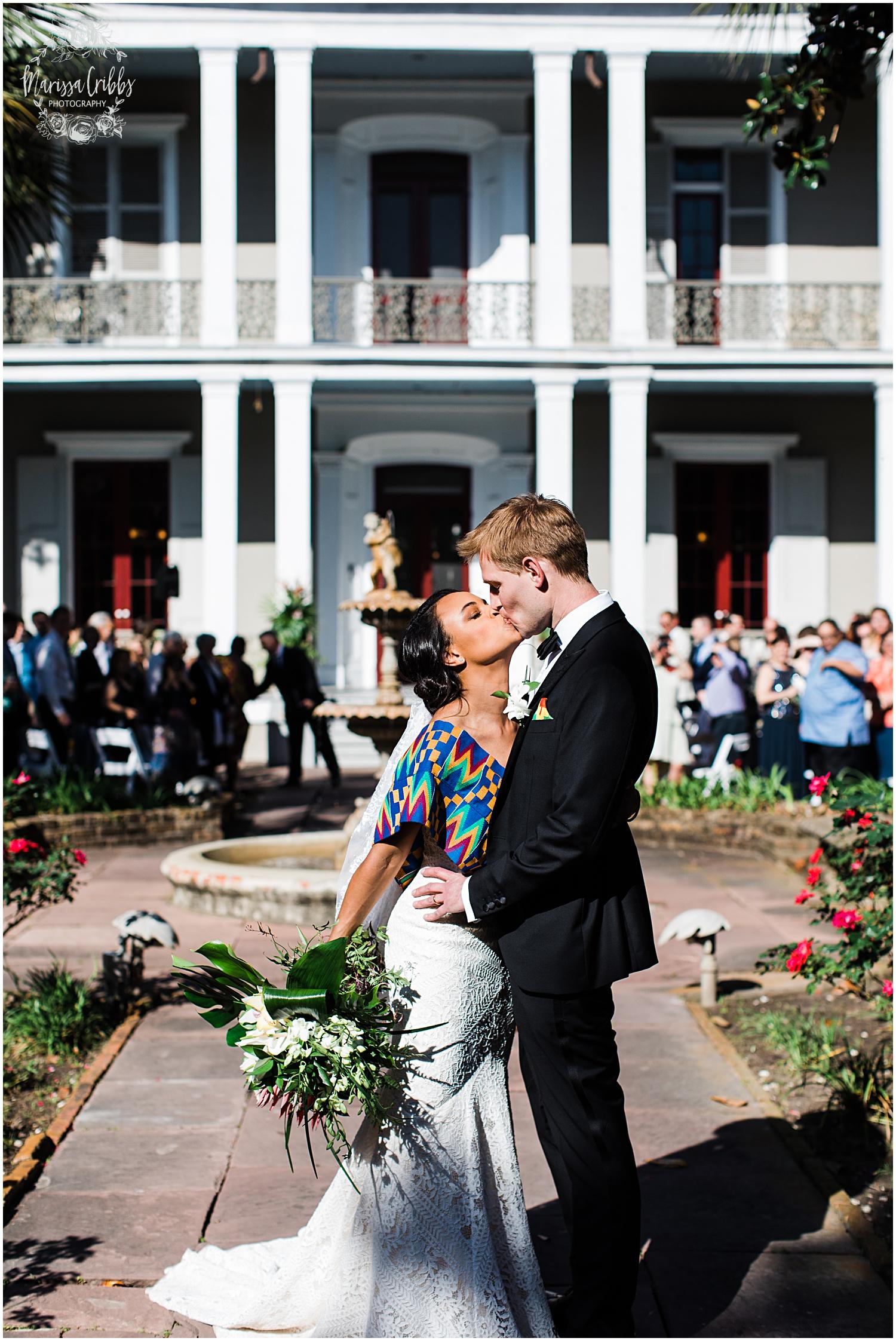 NOLA WEDDING   SARAH & MICHAEL   MARISSA CRIBBS PHOTOGRAPHY_4368.jpg