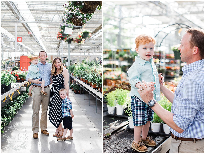 WIMER FAMILY | MARISSA CRIBBS PHOTOGRAPHY_5170.jpg