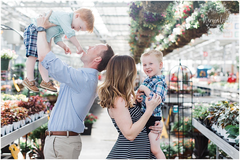 WIMER FAMILY | MARISSA CRIBBS PHOTOGRAPHY_5172.jpg