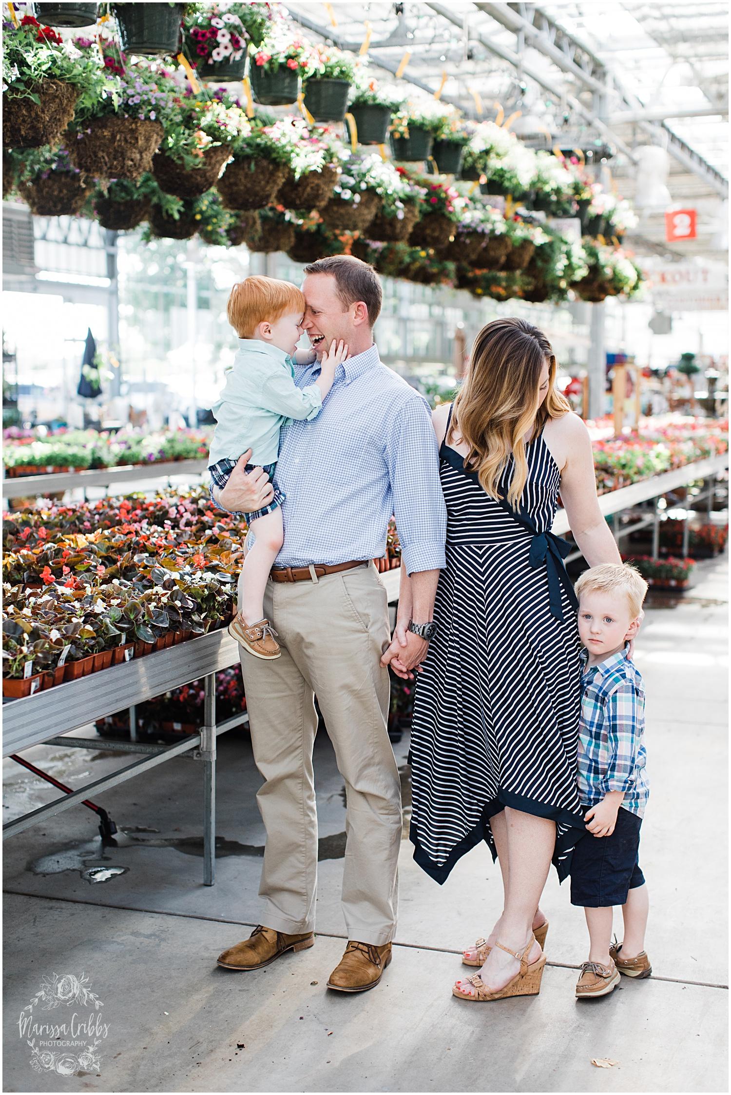 WIMER FAMILY | MARISSA CRIBBS PHOTOGRAPHY_5175.jpg