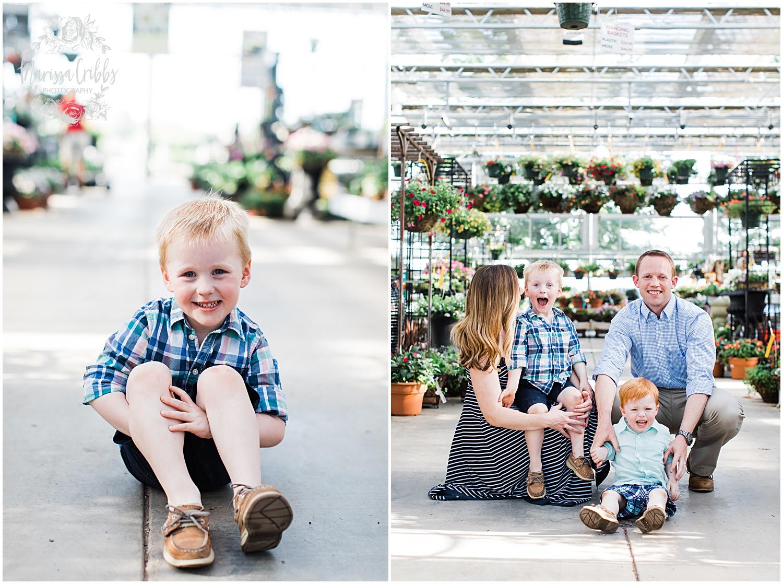 WIMER FAMILY | MARISSA CRIBBS PHOTOGRAPHY_5178.jpg