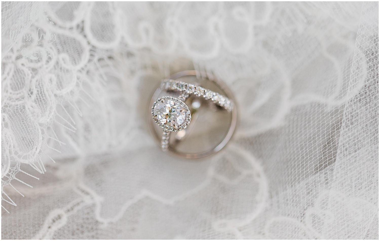 NOLL WEDDING | THE BRASS ON BALTIMORE | MARISSA CRIBBS PHOTOGRAPHY_6265.jpg