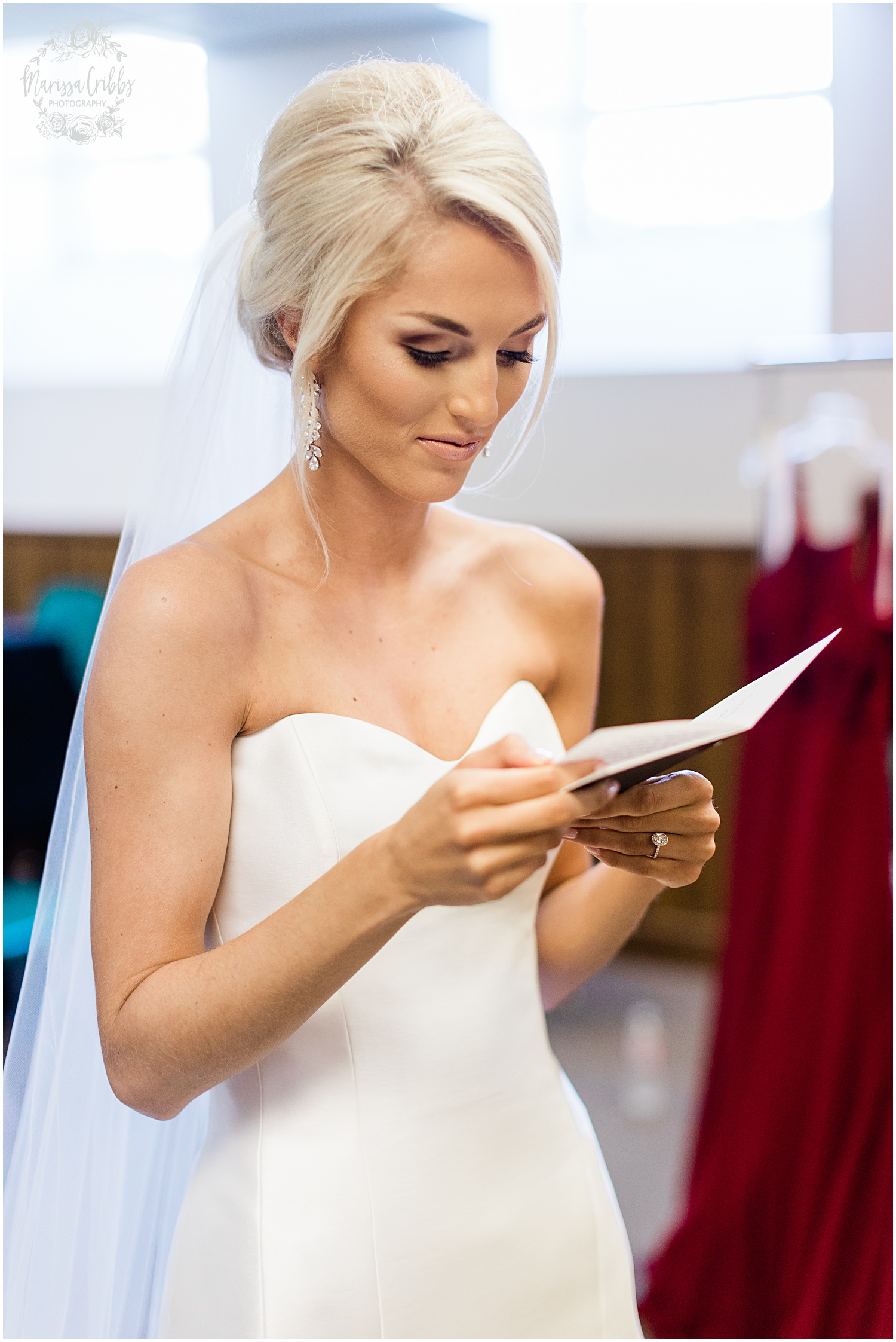 NOLL WEDDING | THE BRASS ON BALTIMORE | MARISSA CRIBBS PHOTOGRAPHY_6268.jpg