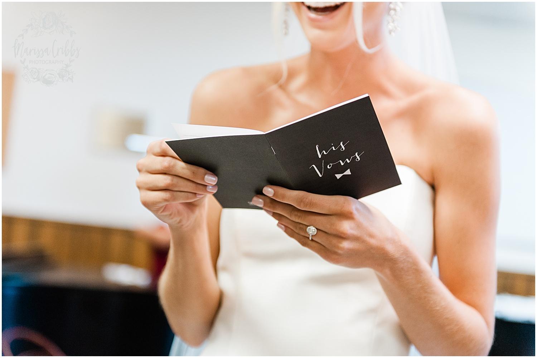NOLL WEDDING | THE BRASS ON BALTIMORE | MARISSA CRIBBS PHOTOGRAPHY_6269.jpg