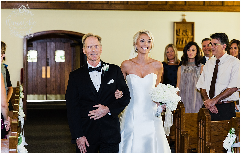 NOLL WEDDING | THE BRASS ON BALTIMORE | MARISSA CRIBBS PHOTOGRAPHY_6281.jpg