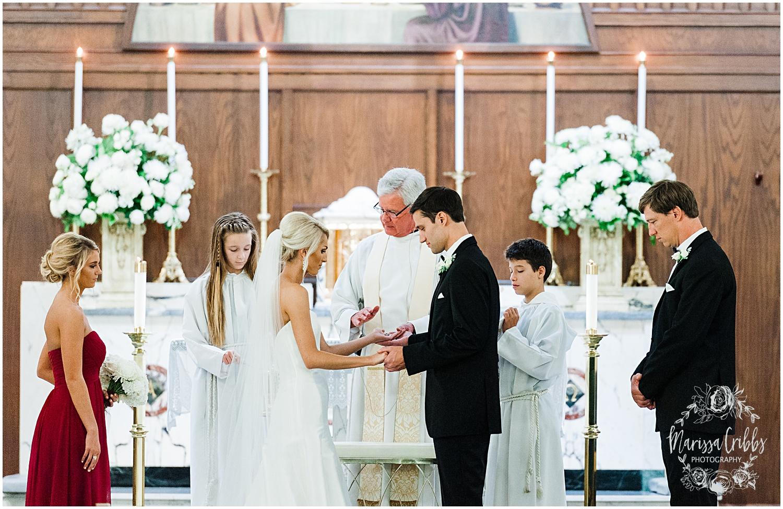 NOLL WEDDING | THE BRASS ON BALTIMORE | MARISSA CRIBBS PHOTOGRAPHY_6285.jpg