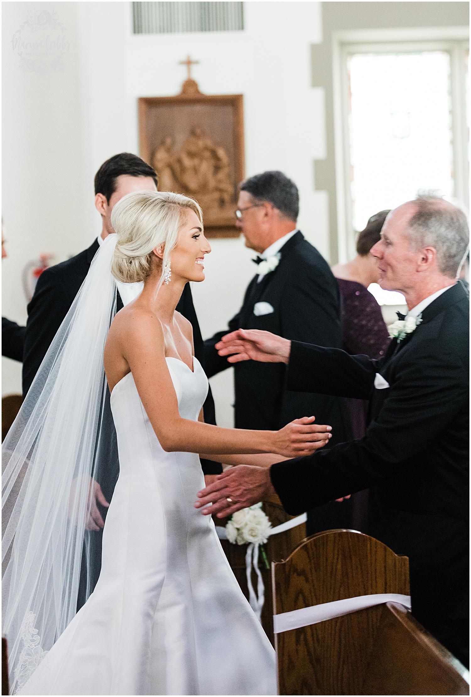 NOLL WEDDING | THE BRASS ON BALTIMORE | MARISSA CRIBBS PHOTOGRAPHY_6287.jpg