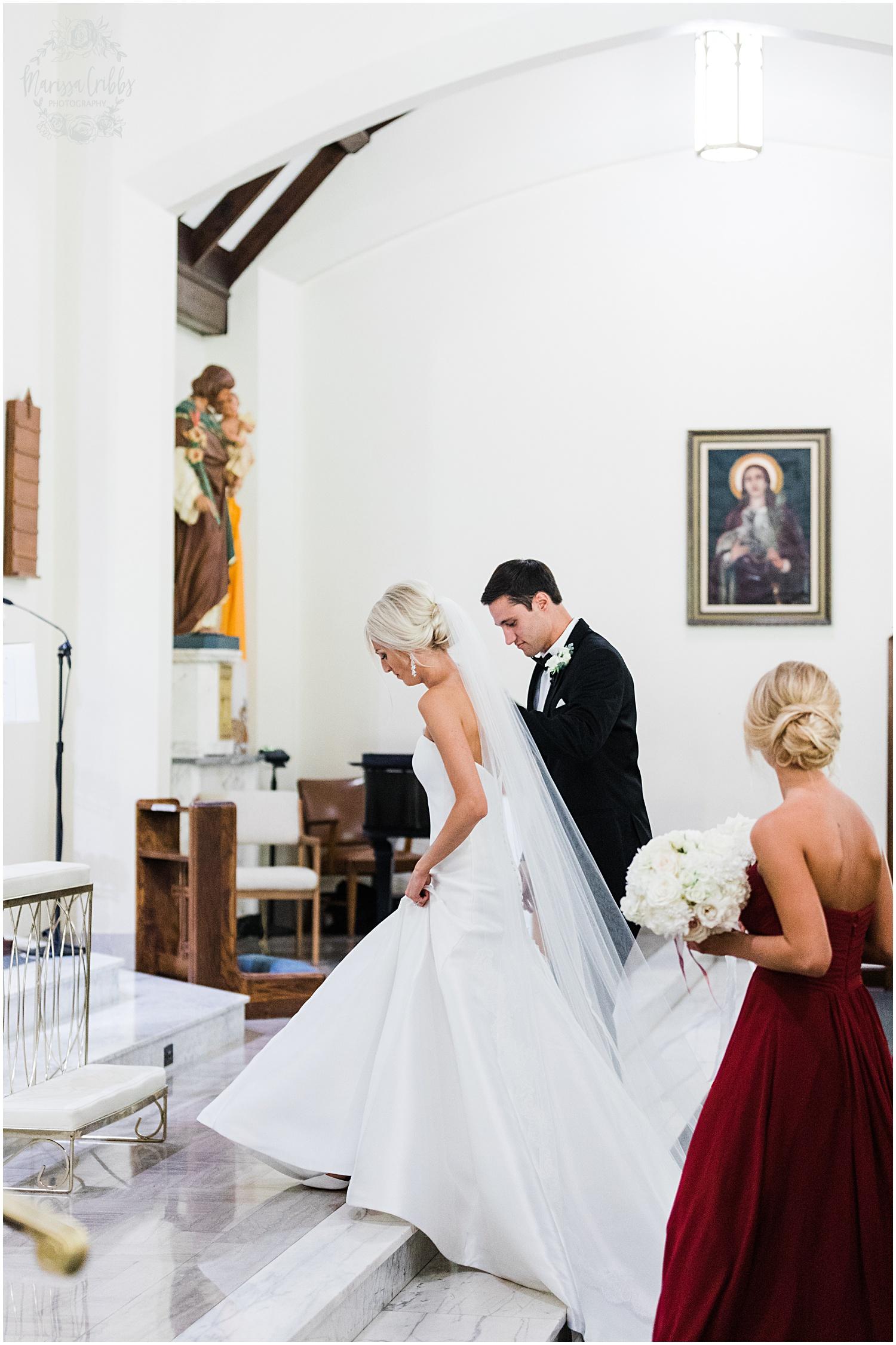 NOLL WEDDING | THE BRASS ON BALTIMORE | MARISSA CRIBBS PHOTOGRAPHY_6288.jpg