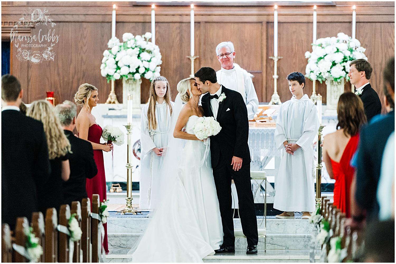 NOLL WEDDING | THE BRASS ON BALTIMORE | MARISSA CRIBBS PHOTOGRAPHY_6289.jpg