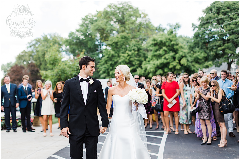NOLL WEDDING | THE BRASS ON BALTIMORE | MARISSA CRIBBS PHOTOGRAPHY_6293.jpg