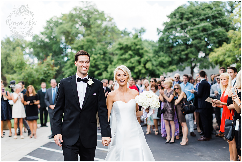 NOLL WEDDING | THE BRASS ON BALTIMORE | MARISSA CRIBBS PHOTOGRAPHY_6294.jpg
