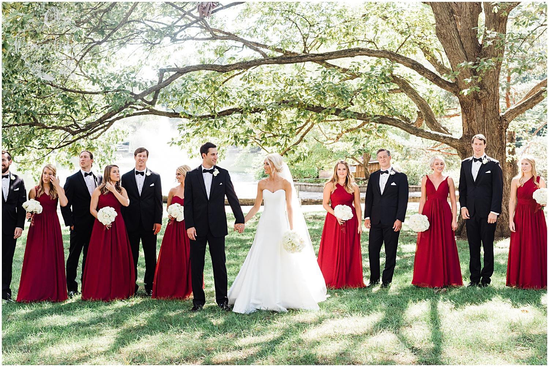 NOLL WEDDING | THE BRASS ON BALTIMORE | MARISSA CRIBBS PHOTOGRAPHY_6297.jpg