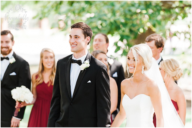 NOLL WEDDING | THE BRASS ON BALTIMORE | MARISSA CRIBBS PHOTOGRAPHY_6298.jpg