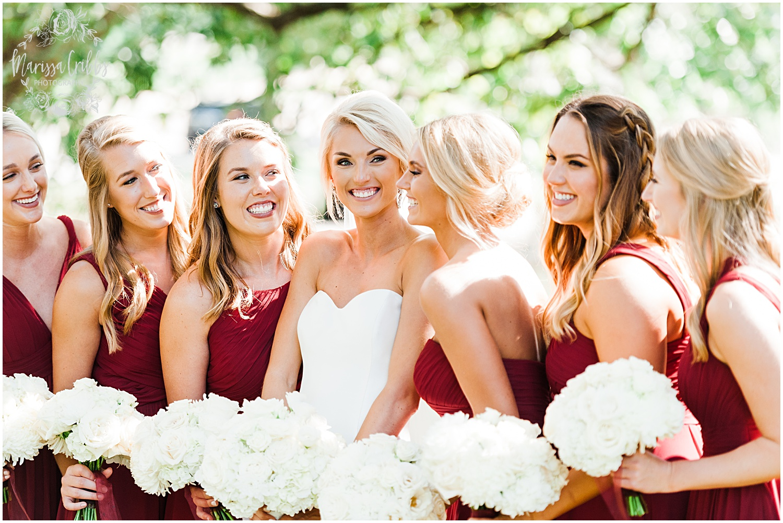 NOLL WEDDING | THE BRASS ON BALTIMORE | MARISSA CRIBBS PHOTOGRAPHY_6301.jpg