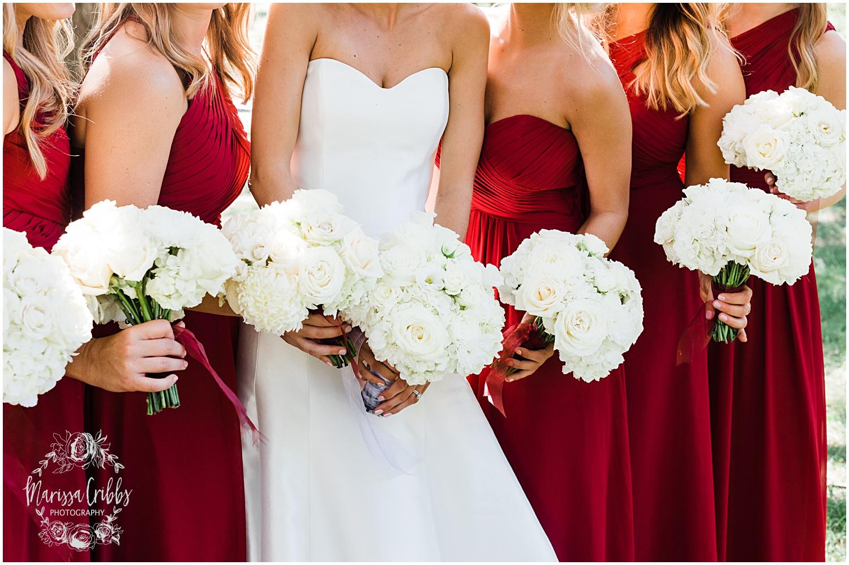 NOLL WEDDING | THE BRASS ON BALTIMORE | MARISSA CRIBBS PHOTOGRAPHY_6302.jpg